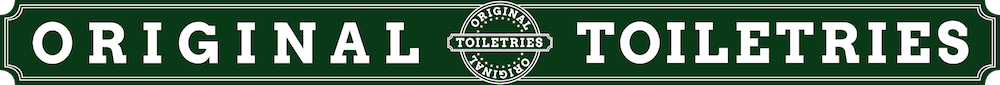 Original Toiletries